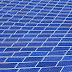 Online energievergelijkers nog niet voldoende duurzaam