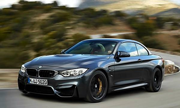 BMW M4 0-60, performance, review, exterior, engine, concept, price, specs