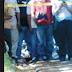 """Suman 177 asesinatos de mujeres y niñas en administración """"Yunista"""""""