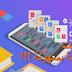 تعرف على تطبيق رهيب يجعلك تتعلم أكثر من 18 لغات برمجة مشهورة باستخدام فقط هاتفك