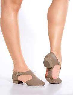 sapato maitre sapato de dança