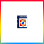 License FastStone Image Viewer 2020 Pro