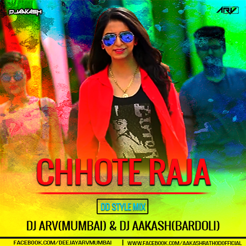 Dj Raj Mumabi Download Mp3 – Grcija