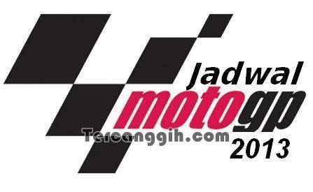 Hasil Kualifikasi MotoGP Qatar