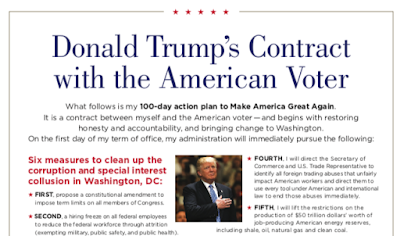 Click Image to Read Full Contract