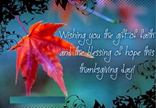 Fall Of The Leafe Wallpaper Happy Thanksgiving Quotes For Facebook Quotesgram