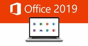 برنامج office pro plus 2019 عربي ومع طريقة تف3يل بسيط جدا ومضمونة 100%👍👍👍