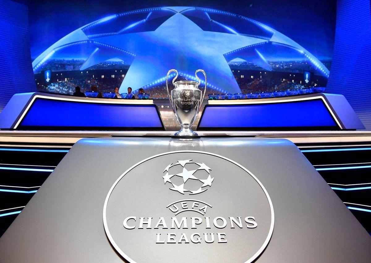 Rojadirecta Roma-Atletico Madrid e Barcellona-Juventus, domani in Champions League, mercoledì Shakhtar Donetsk-Napoli