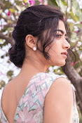Rashmika Photoshoot-thumbnail-16