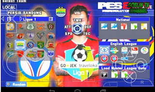 download game pes 2019 android iso