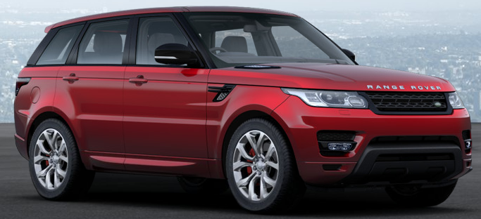 range rover sport colors 2017. Black Bedroom Furniture Sets. Home Design Ideas