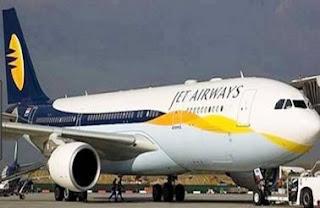 jet-airways-emergency-landing
