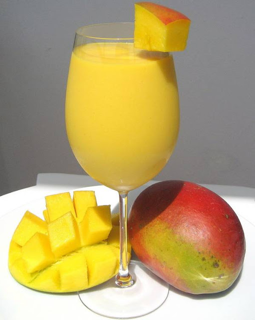 simply beautiful and healthy living: Juice & Smoothies