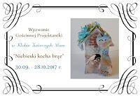 http://klub-tworczych-mam.blogspot.com/2017/09/wyzwanie-goscinnej-projektantki.html