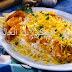 اكلات هنديه