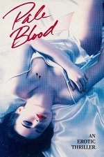 Pale Blood 1990 Watch Online
