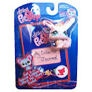 Littlest Pet Shop Special Angora Rabbit (#868) Pet