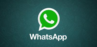 wow, iOS dan Android lama bakal tidak dapat menggunakan aplikasi Whatsapp lagi.