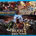 3 Game Mirip Mobile Legends Offline Ukuran Kecil Terbaik