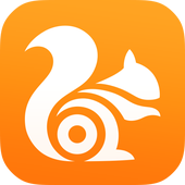 UC Browser v11.5.0.1015 Apk For Android Last Update 2018