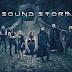 """SOUND STORM: il nuovo video e singolo di """"To The Stars"""""""