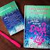 O Caderninho de Desafios de Dash e Lily – Sobre natal, amizade, amores, desafios e palavras
