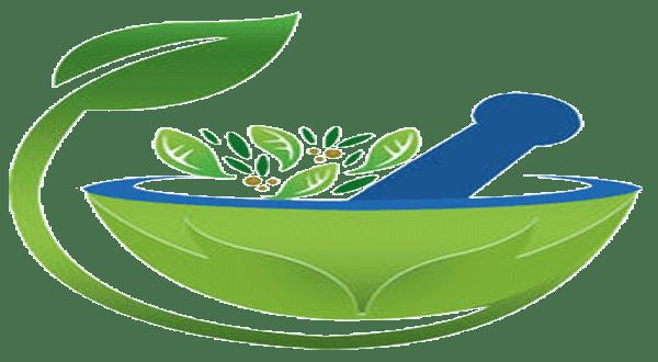 علاج الامراض والاستعمال الداخلي والاستعمال الخارجي للأعشاب الطبية