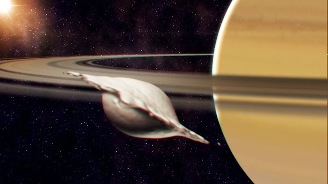 study-details-saturn-inner-moon-shapes