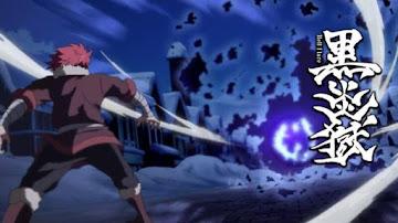 Tensura Nikki: Tensei shitara Slime Datta Ken Episode 10