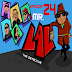 MR LAL The Detective 24
