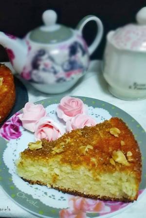 recetario-reto-disfruta-frutos-secos-recetas-dulces-tarta