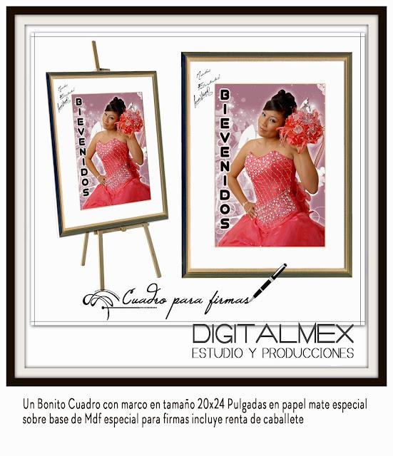 Foto-y-video-cuadro-de-firmas-para-15-años-en-Toluca-y-CDMX