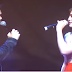 Janella Salvador and Elmo Magalona duet performance in Canada tour reacts netizens