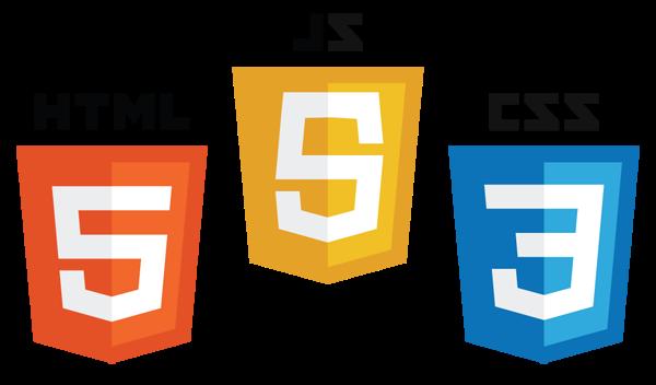 筆記] 透過javascript擷取HTML元素(讀取radio, select, id 的值) ~ PJCHENder<br>那些沒告訴你的小細節