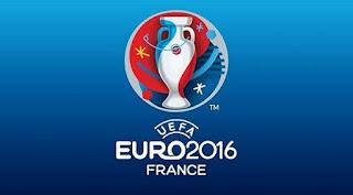 اهداف مباراة تركيا و التشيك 2-0 | يورو 2016 turkey vs cze