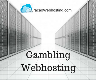 Gambling hosting can casino chip i money money play real sell