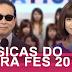 MUSIC STATION ULTRA FES 2017: Confira a lista das músicas do especial!
