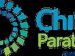 Lowongan Kerja PT. Chitra Paratama
