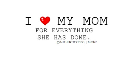 love-you-mom-images-with-quotes-3