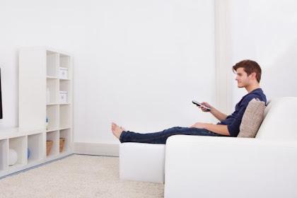 Perhatikan 5 Hal Ini dalam Memilih Smart TV 4K Terbaik