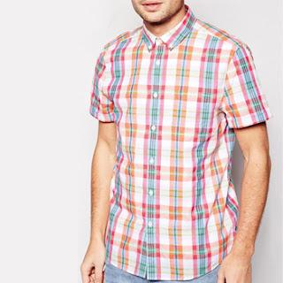 http://www.oasisshirts.com/manufacturers/summer-pastel-flannel-check-shirt/