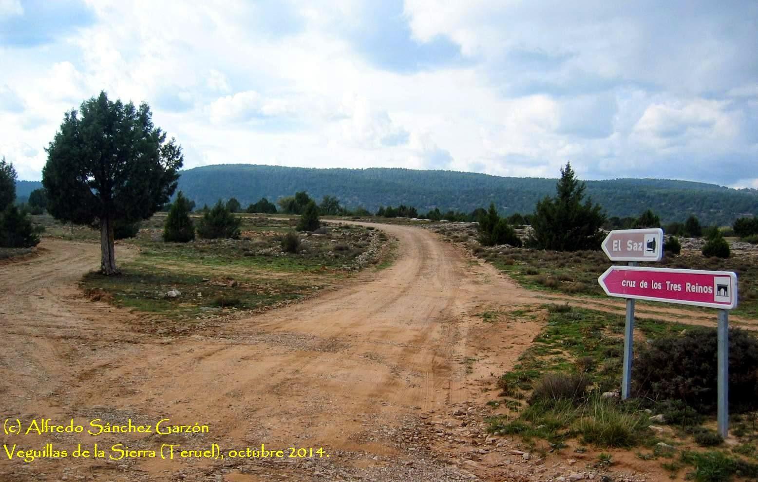 camino-cruz-tres-reinos-veguillas-sierra