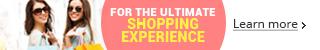http://click.union.ucweb.com/index.php?service=RedirectService&pub=Isha@trikandroid0011&offer_id=com.alibaba.aliexpresshd