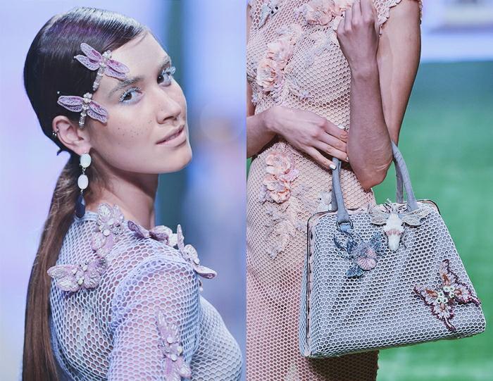 Amato dubai fashion forward