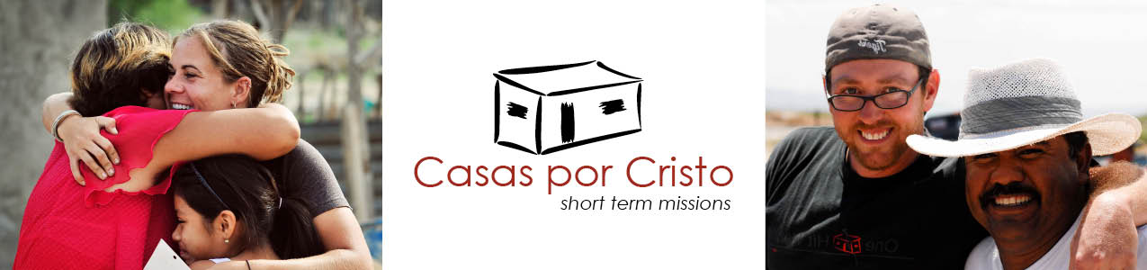 Merry Christmas From All Of Us At Casas Por Cristo We Hope You Had A Great Holiday And That Got Everything On Your Wish List Most Importantly