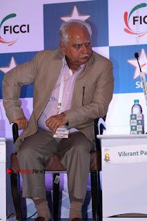 Ekta Kapoor Anurag Kashyap & Ramesh SippyAt at FICCI FRAMES 2017  0080.JPG