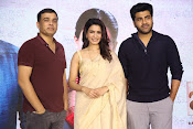 Jaanu Trailer Launch-thumbnail-5