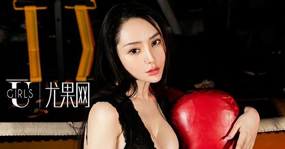 Mai Ping Guo 麦苹果 - Sexy Girls, Beauty Girls, Nude Women