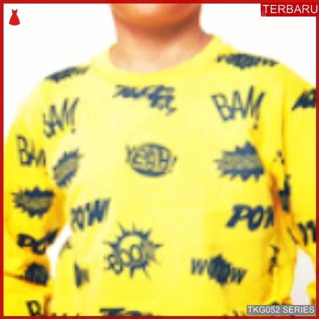 TKG52s31 sweater little m 8742 Murah di BMGShop