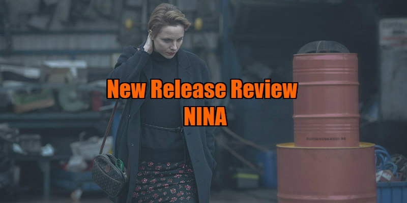 nina movie review